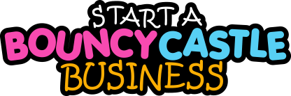 Start A Bouncy Castle Hire Business